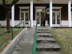 Centro de Salud Mental nº 1