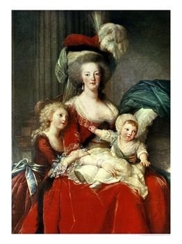 the 1803 image below of a