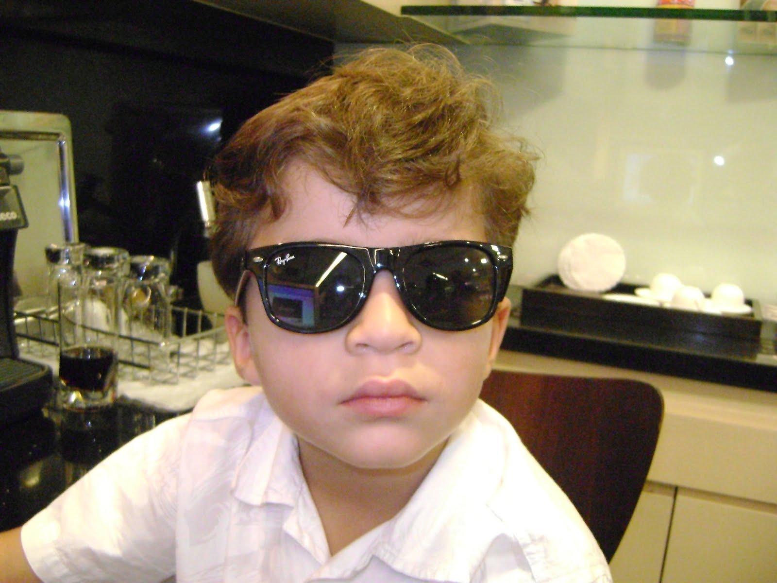 93f1aa2871d9d Oculos Ray Ban Em Portugal