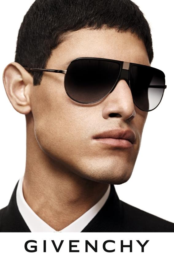 e1d6fa7113d4b Image SEO all 2  Oculos masculino, post 11