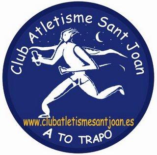 [Club_Atletisme_Sant+Joan]