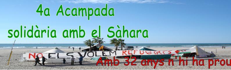 [4_acampada_Vilanova_i_la_Geltru]