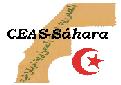 [CEAS_logo]
