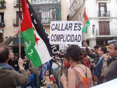[Concentracion_Madrid_15_abril_2]