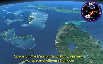Free download program LIFTOFF Space Simulator ...