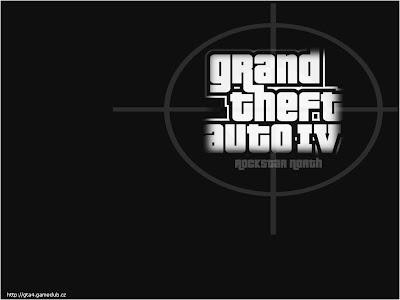GTA IV {Exclusive} 392