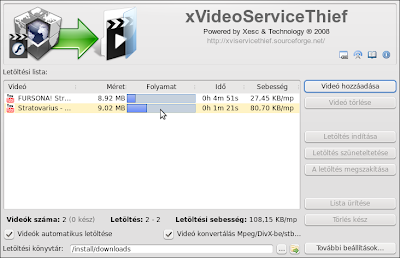 xvideoservicethief 1.8.2 alpha