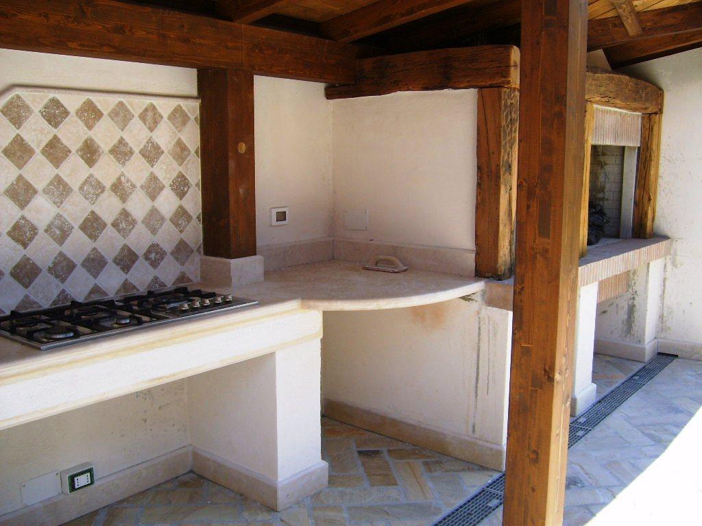Lavello Cucina Con Mobile Usato Finest Lavandino Cucina Con Mobile