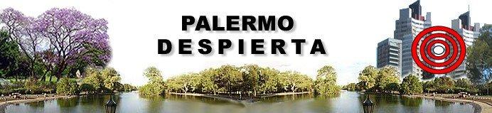 Palermo Despierta