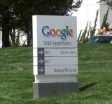 Firma Google