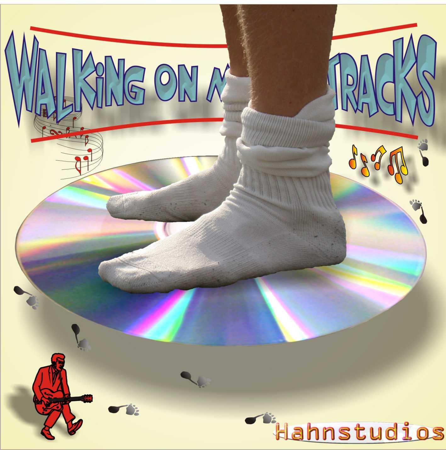 [Walking+on+cover+www.jpg]