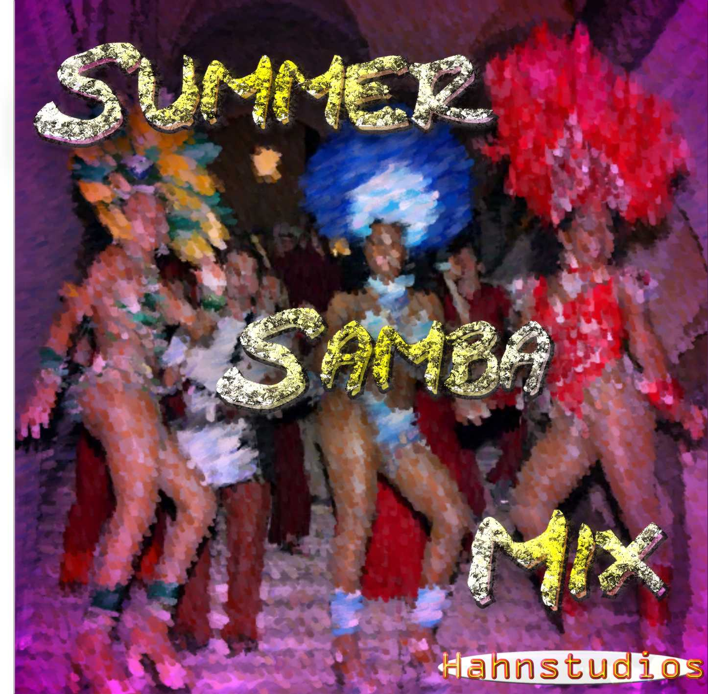 [summer+samba+cover++www.jpg]