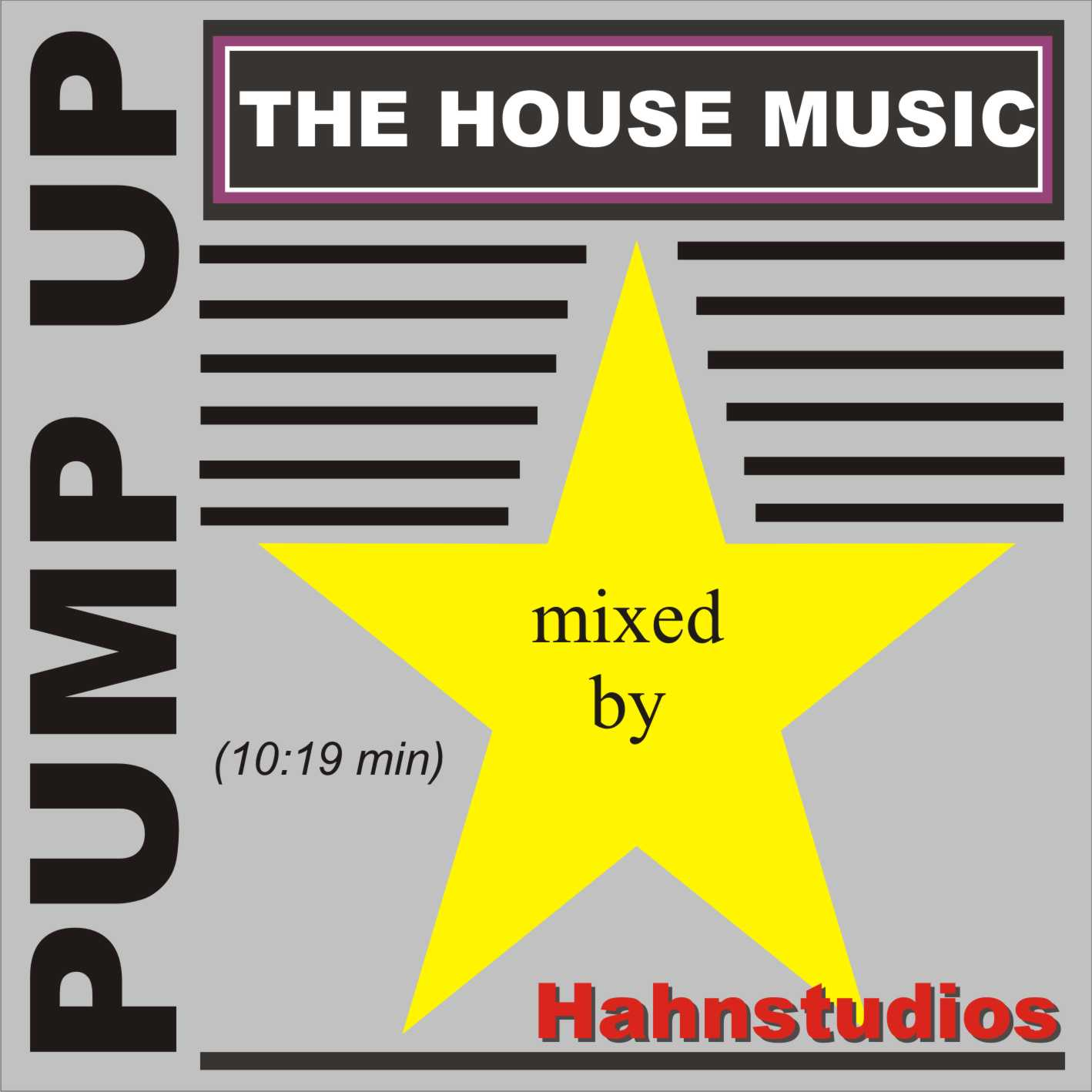 [Pump+up+cover+www.jpg]