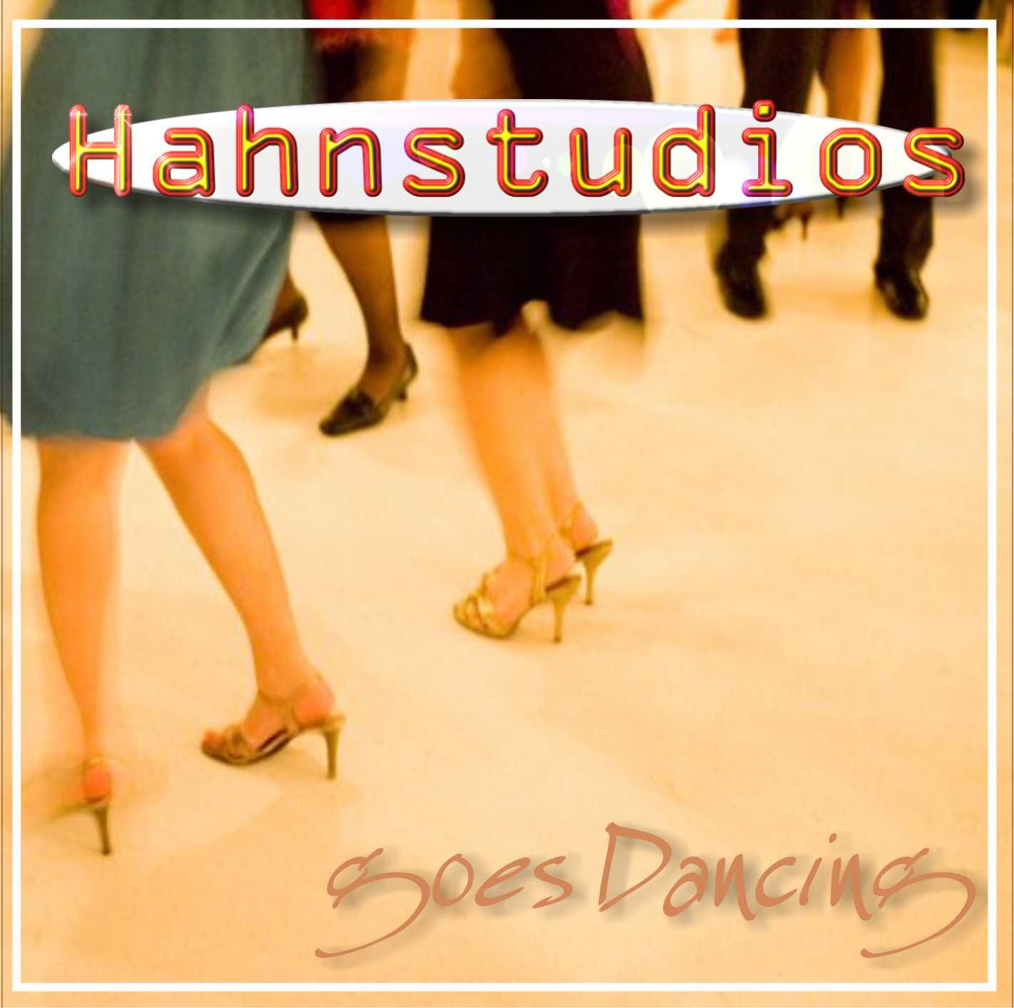 [Hahnstudios+dance+pic.jpg]