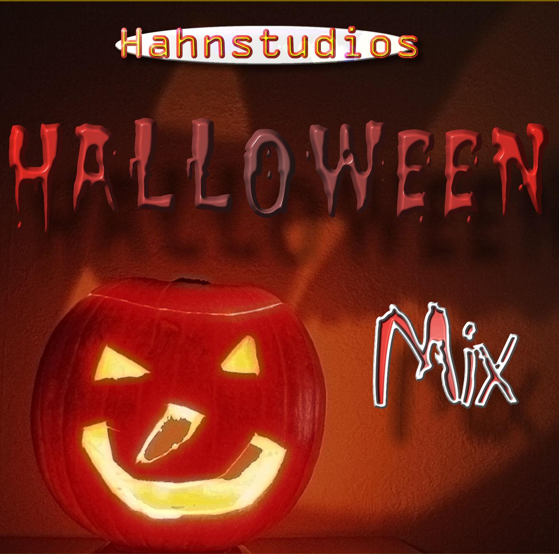 [Halloween_cover_www.jpg]
