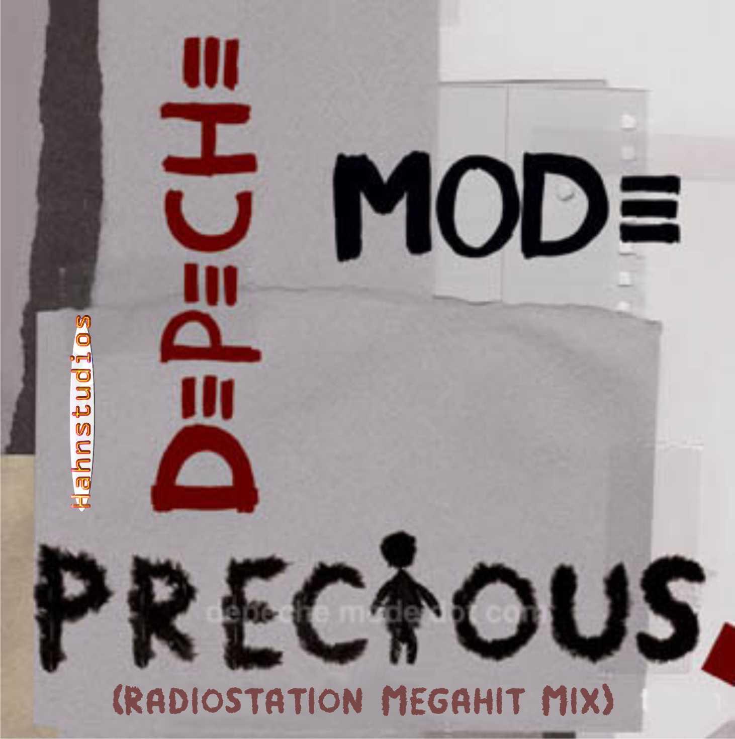 [Depeche+Mode+cover+www.jpg]