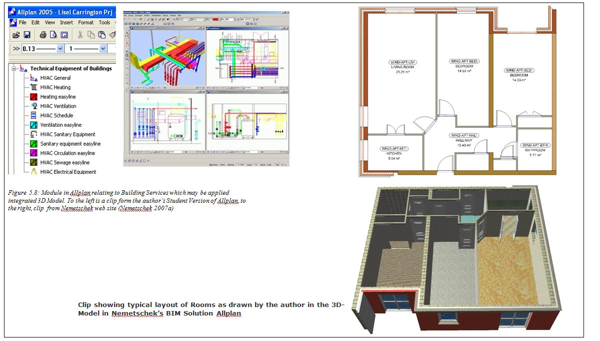 Photologic Bim 3d Hvac Drawing Images Managing Space Has Never Become More Easier And Dynamic Especially During The Peliminary Stages Of Complex Project Analysis Collaboration