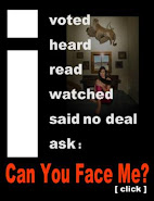 JSND: Can You Face Me? Project