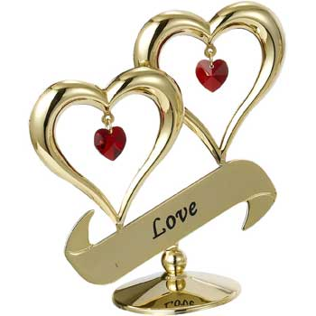L_oxg-double-heart-love-b
