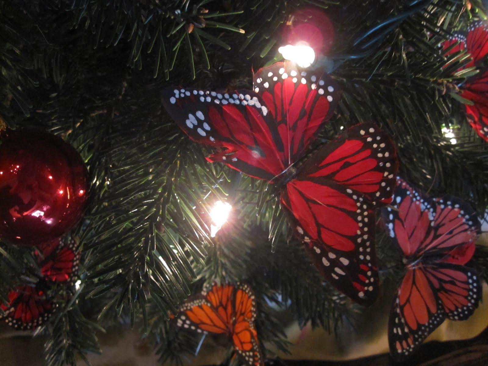 Joe Ruggiero Designer/ HGTV Host: Christmas Tree for the ...