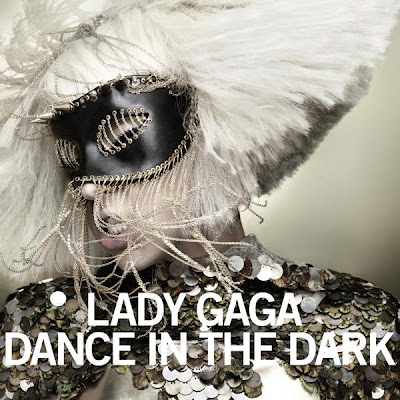 danceinthedark LADY GAGA: Dance In The Dark