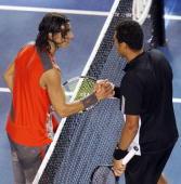 [Tsonga+and+Nadal+shake+hands.jpg]