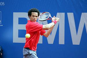ATP Tour Update