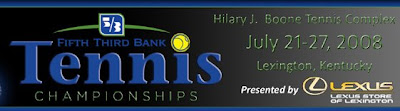 Black Tennis Pro's USTA