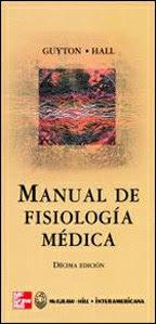 DESCARGAR PDF GUYTON FISIOLOGIA DE