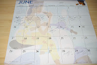 June calendar - click to enlarge