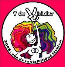 Año de la Visibilidad Lésbica