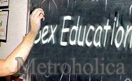[sex-education_0.jpg]