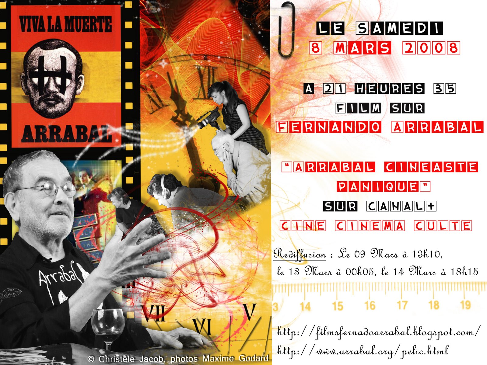 [affiche+canal+++arrabal+cine+cinema.jpg]