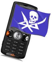 Espiar celular por bluetooth gratis