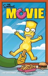 02/08/2008_Os Simpsons - Dublado 2008 Simpsons-movie111