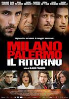 Milanopalermo