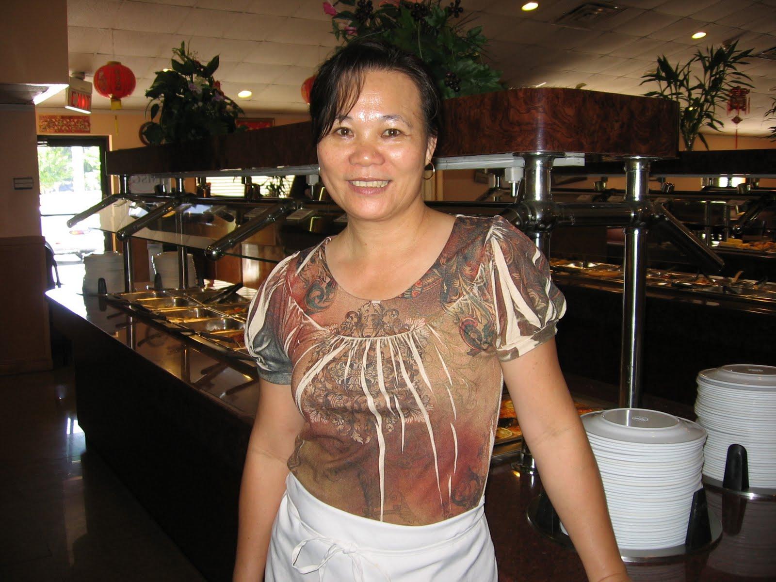 New Dynasty Restaurant Sarasota Fl