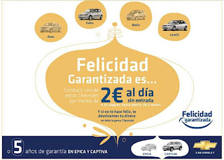 external image Felicidad.JPG