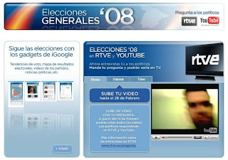 external image Elecciones+YouTube.JPG