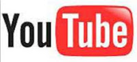 external image 13_20060502-YouTube_logo.jpg