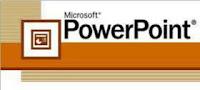 external image logo_powerpoint.jpg