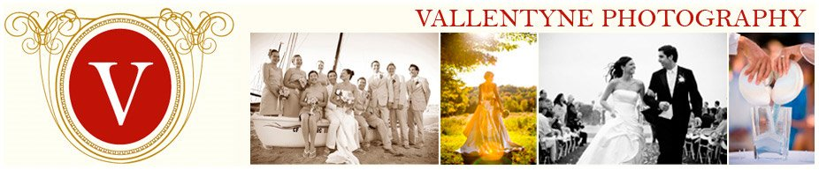 Vallentyne Photography