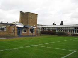 Manford Primary School