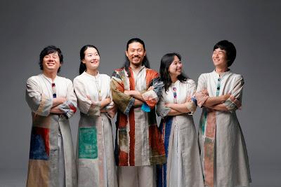 The Sonagi Project