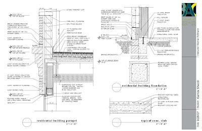 Karrick S M Arch Studio 2
