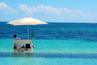 Planning A Beach Vacation In The Bahamas Resorts Cost Clothing And Weather Travel Guide To Includes Where Go