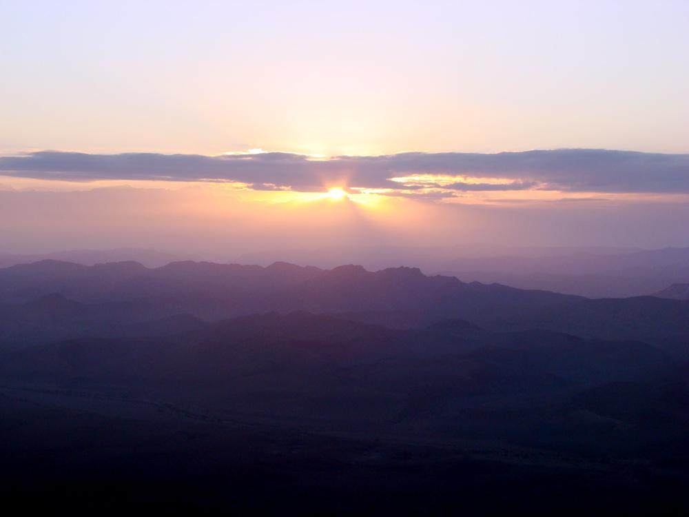 [desert+sunrise.jpg]