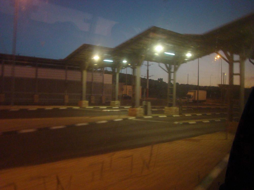 [checkpoint.jpg]