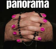 racconti preti gay Pomezia