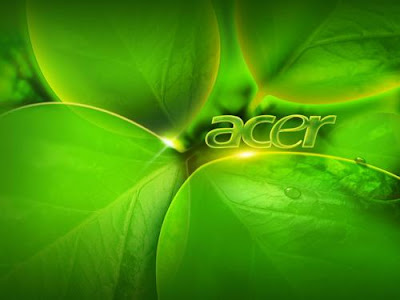 aspire one wallpaper. Acer Wallpapers